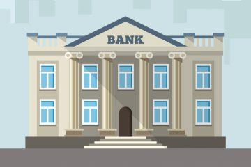 Adana Banka Taşımacılığı