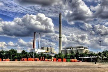 Adana Fabrika Taşımaclığı