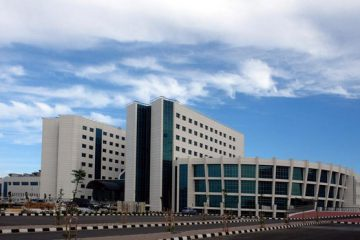 Adana Hastane Taşımacılığı