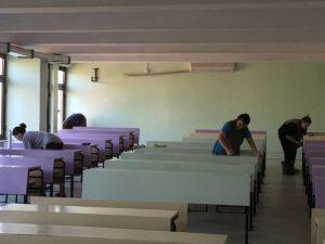 adana okul dershane taşımacılığı