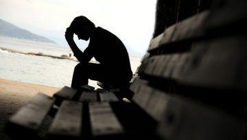 Taşınmanın Doğuracağı Psikolojik Etkiler